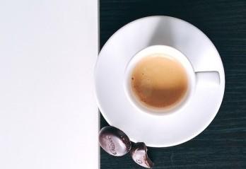 cacaocoffee_lg